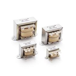 Datasheet Signal Transformer DP-241-8-24