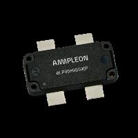 Datasheet Ampleon BLP05H9S500P