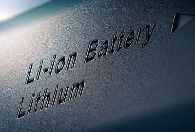 «Росэлектроника» и Titan Power Solution создадут новые виды Li-Ion батарей