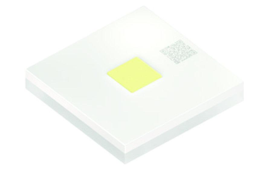 Datasheet OSRAM KW CULPM1.TG-Z6RF7-ebvFfcbB46-65G5