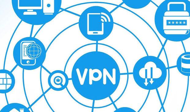 Choosing the Best Mobile VPN