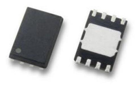 ABLIC анонсировала выпуск двухпроводных последовательных EEPROM с интегрированным датчиком температуры