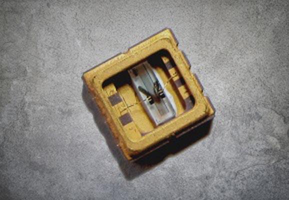 ОНИИП разработал микроэлектронные компоненты для «умных» систем