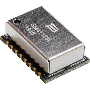 Datasheet Bourns SM41126EL