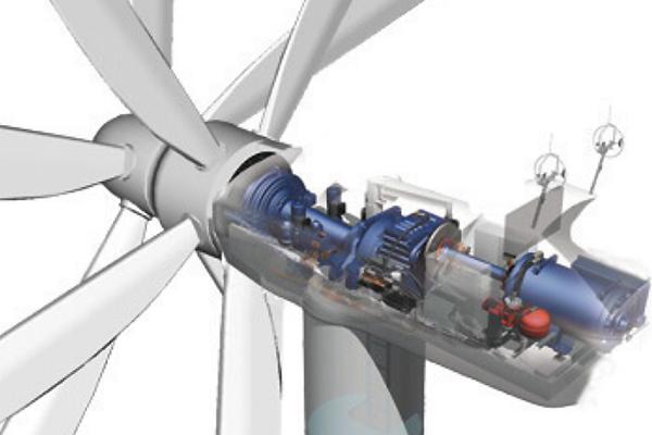На Дальнем Востоке появится ветропарк по уникальной российской технологии