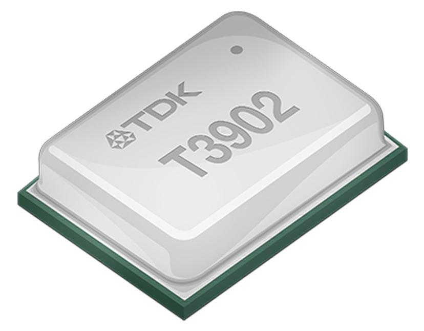 TDK - T3902