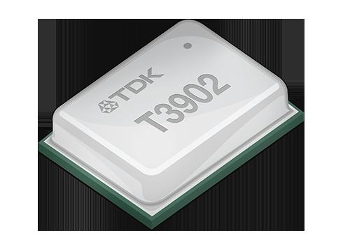 Datasheet TDK MMICT3902‐00‐012