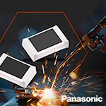 Конденсаторы ECWFG от Panasonic: теперь и для высоковольтных применений