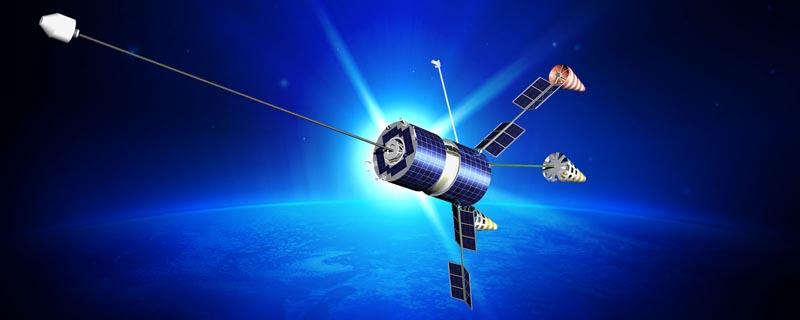 «Гонцы-М» готовят к отправке на космодром