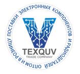 TexQuv.ru