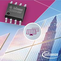Как управлять SiС-транзистором?