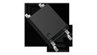 Datasheet Toshiba TLP170GM
