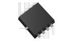 Datasheet Toshiba XPN7R104NC