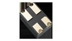 Datasheet Toshiba TLP3412SRHA