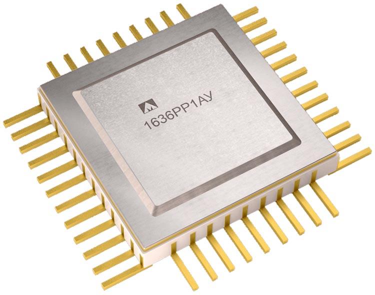 ПЗУ с электрическим перепрограммированием Flash-типа 4Мбит (512Кх8)
