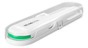 Первый российский медицинский Bluetooth термометр RELSIB WT50
