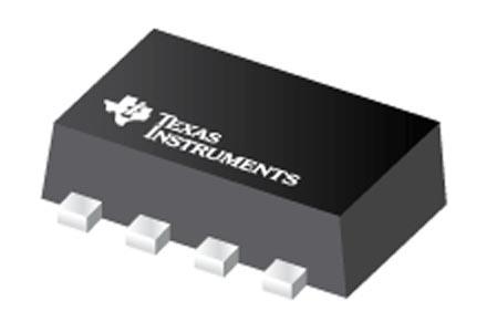 Texas Instruments - TPS628510, TPS628511, TPS628512