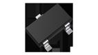 Datasheet Toshiba 2SJ168