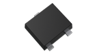 Datasheet Toshiba SSM3H137TU