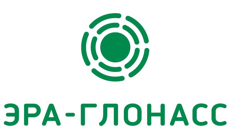 В России порядка 30% автомобилей являются подключенными