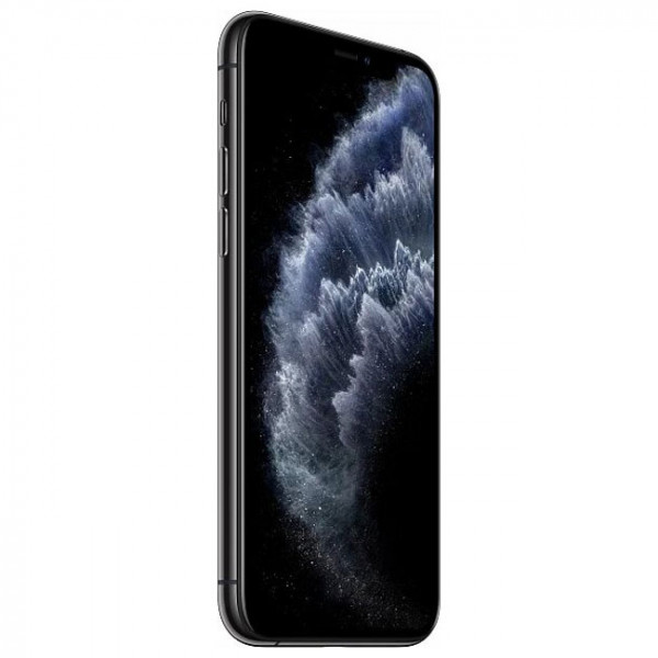 Apple iPhone 11 Pro 256GB (Space Gray)
