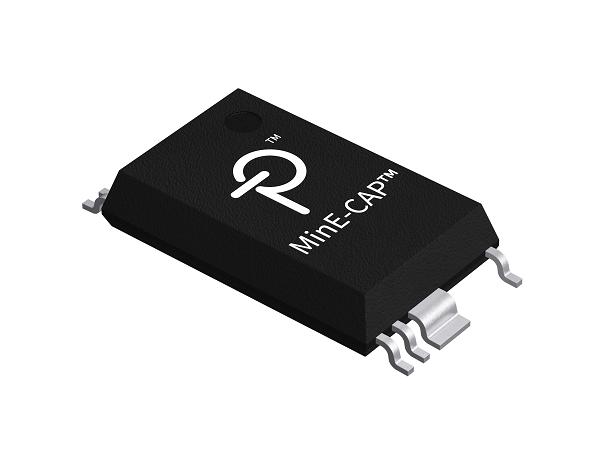 Datasheet Power Integrations MIN1072M