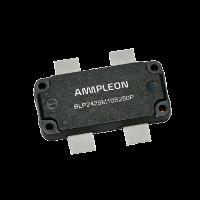Datasheet Ampleon BLP2425M10S250P