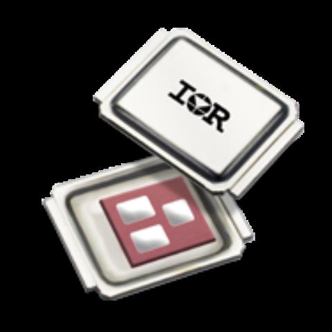 Datasheet Infineon IRF6775M