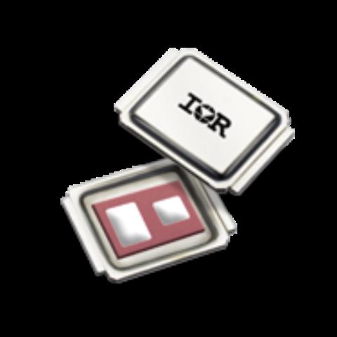 Datasheet Infineon IRF6665
