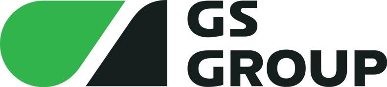 GS Group выпустит первый отечественный медиасервер с продвинутыми возможностями