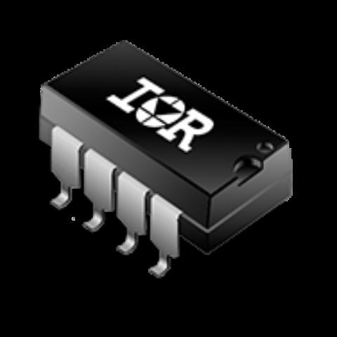 Datasheet Infineon PVI5033RS