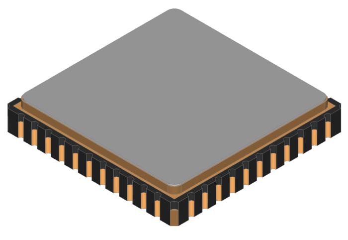 Тестовые образцы новых ШИМ-контроллеров доступны для заказа в АО «НИИЭТ»
