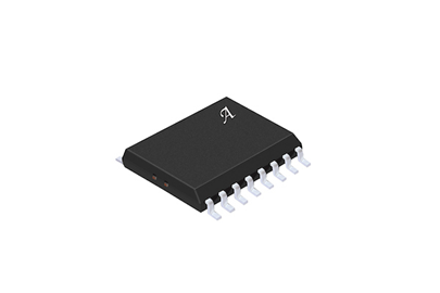 Datasheet Allegro ACS37800