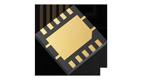 Datasheet Toshiba TCKE712BNL