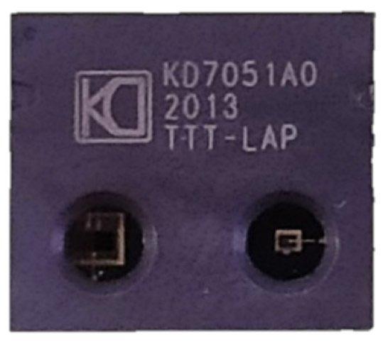 KDPOF - KD7051