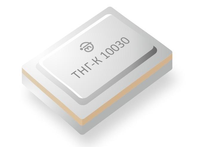 Тестовые образцы силовых GaN-транзисторов доступны для заказа в НИИЭТ