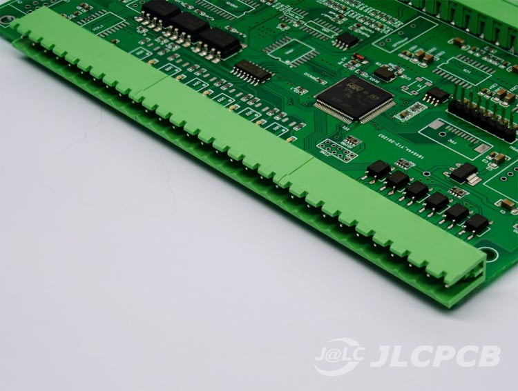 How To Build the PCB Best - JLCPCB