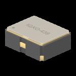 Datasheet IQD IQXO-439-25
