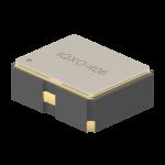 Datasheet IQD IQXO-406