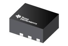 Datasheet Texas Instruments TPS62902