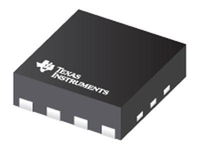 Texas Instruments - OPA855-Q1