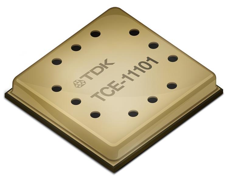TDK - TCE-11101