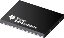 Datasheet Texas Instruments PLM25149QRGYRQ1