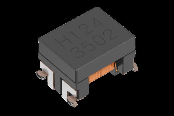 Datasheet TDK ACT1210D-101-2P-TL00