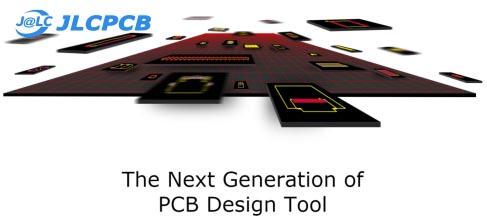 PCB Design, Make, Assembly
