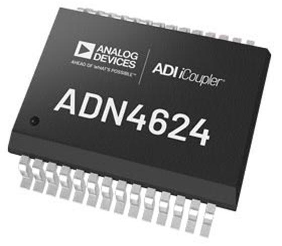 Analog Devices - ADN4624