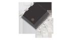 Datasheet Toshiba TLP4590AF