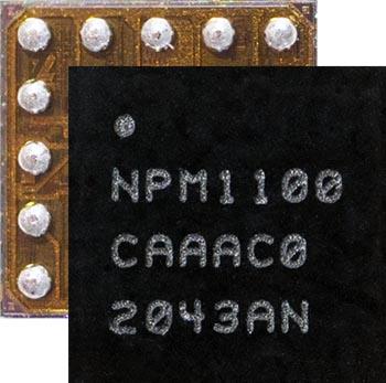 Nordic - nPM1100