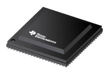 Datasheet Texas Instruments AM2431