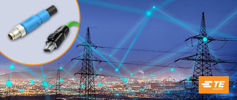 Повышаем уровень передаваемой мощности в однопарной сети Ethernet